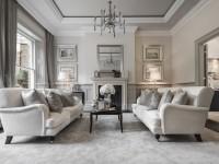 Белая мебель — идеи для безупречного сочетания и 90 фото лучших новинок интерьера
