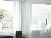 Белый шкаф — основные преимущества и особенности использования. 100 фото лучших моделей и сочетаний