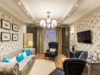 Бежевая мебель — подбор оптимальных сочетаний цвета и форм. 120 фото идей для модульных спален