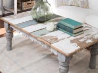 Декор стола — советы по созданию дизайна и 110 фото вариантов оформления
