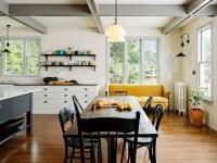 Диван на кухню — обзор лучших моделей и советы по их подбору. 135 фото новинок 2018 года!