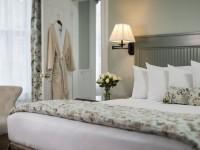 Двуспальная кровать — как подобрать лучшую модель, на что обращать внимание и основные типоразмеры (125 фото)