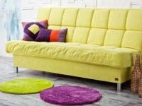 Как перетянуть диван — простая пошаговая инструкция по перетяжке своими руками. 120 фото модных идей обновления старой мебели