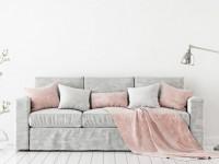 Как почистить диван — простые и эффективные методы очистки обивки и различных поверхностей (85 фото-идей)