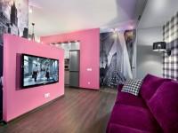 Как расставить мебель — дизайнерские советы по правильному проектированию интерьера (105 фото)