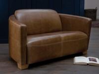 Кожаное кресло: секреты определения качества материала и долговечности конструкции. 135 фото современных моделей