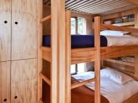 Кровать для троих детей — 90 фото лучших идей, проектов и вариантов расположения
