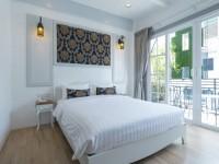 Кровать в спальню — как подобрать и где разместить лучше в современном интерьере (130 фото)