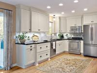 Кухонные шкафы — 145 фото лучших гарнитуров и их сочетаний для создания оптимального стиля