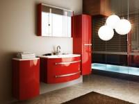 Мебель для ванной — советы по выбору лучших идей для создания современного интерьера (115 фото)