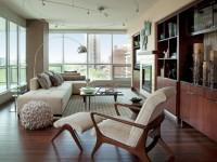 Мебель в интерьере: современные проекты, правила и тенденции. Лучшие идеи дизайна этого сезона (110 фото)