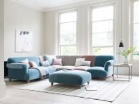 Мебель в современном стиле — 80 фото разных видов стильной, практичной и актуальной мебели