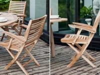Складной стул своими руками: 110 фото, чертежи, схемы и эскизы удобных и не сложных вариантов создания переносных стульев
