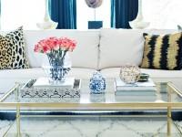 Стеклянный стол — как подобрать и расположить всегда стильный стол? 115 фото вариантов применения