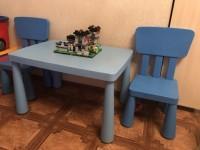 Детская мебель ИКЕА — лучшие идеи и варианты ее применения. 100 фото оригинальных моделей из последних каталогов