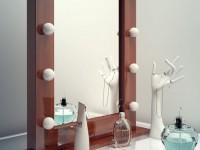Зеркало с подсветкой – интерьерные профессиональные и бытовые решения. 95 фото оптимальных моделей