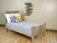 Каркас кровати – 80 фото основных видов и подбор оптимального основания