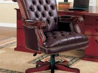 Компьютерное кресло – советы по выбору удобной, надежной и функциональной мебели (110 фото)