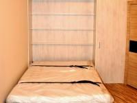 Кровать трансформер своими руками: советы как соорудить надежный механизм и идеи для их реализации (90 фото)