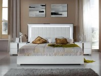 Кровати ИКЕА: советы по выбору лучших моделей и их стильное применение (135 фото-идей)