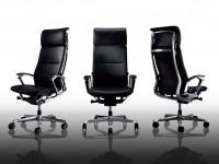 Офисные кресла – основные характеристики и особенности подбора удобных и надежных кресел (115 фото)