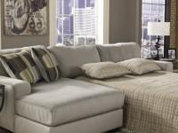 Пружинный диван: основные модели, варианты конструкций и особенности применения (100 фото)