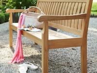 Скамейка со спинкой: 120 фото садово-парковых, домашних и офисных вариантов