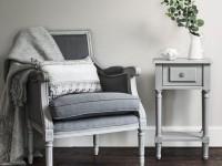 Мягкое кресло – 145 фото лучших современных дизайнерских моделей