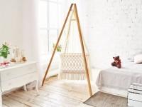 Детская кровать с бортиками – удобные, безопасные варианты с простым и особым стилем (110 фото)