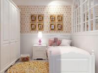 Белая детская мебель — 125 фото лучших идей применения различных видов мебели белого цвета