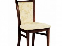 Деревянные стулья — основные виды, породы древесины и современные модели (90 фото и видео)