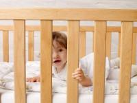 Детская мебель из дерева — особенности применения и советы по выбору лучших моделей (85 фото и видео)