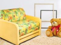 Детская мягкая мебель — преимущества использования лучших современных новинок (видео + 85 фото)