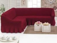 Как ухаживать за мягкой мебелью — советы экспертов по выбору кожаных изделий и особенности ухода за ними