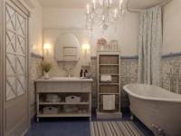 Комод для ванной — виды, назначение, правила выбора и варианты красивых моделей комодов (110 фото)