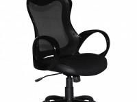 Компьютерный стул — современные модели, особенности выбора и лучшие идеи применения (85 фото)