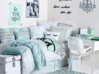 Мебель для подростка: 75 фото лучших моделей и советы по выбору цвета и дизайна