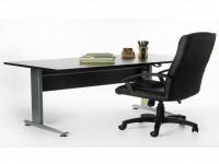 Регулируемый стол – идеи применения, особенности конструкции и лучшие производители столов (85 фото)
