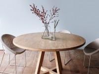 Сборка стола: необходимые инструменты и материалы при сборке стола своими руками (90 фото)