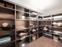 Стеллаж для ванной — 95 фото лучших стеллажных систем и особенности их применения в дизайне интерьера