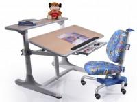 Стул для школьника — советы и рекомендации по выбору ортопедических и обычных стульев для детей