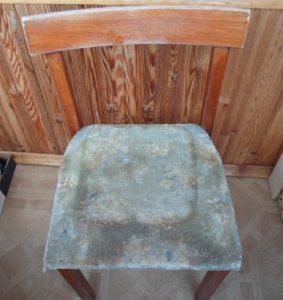 Restavratsiya-mebeli-1-1-283x300 Как обновить мебель своими руками: меняем дизайн