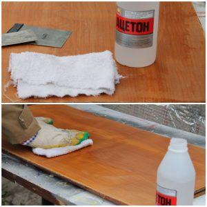 Restavratsiya-mebeli-1-300x300 Как обновить мебель своими руками: меняем дизайн
