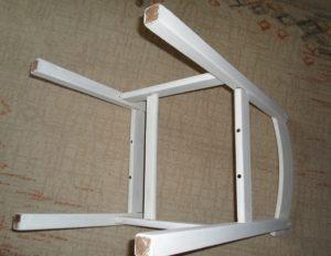 Restavratsiya-mebeli-10-1-300x232 Как обновить мебель своими руками: меняем дизайн