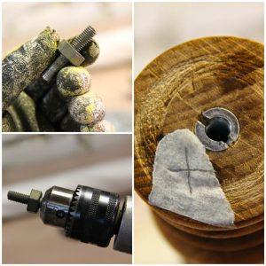 Restavratsiya-mebeli-10-300x300 Как обновить мебель своими руками: меняем дизайн