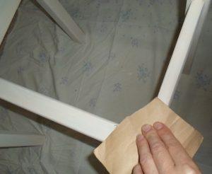 Restavratsiya-mebeli-11-1-300x246 Как обновить мебель своими руками: меняем дизайн