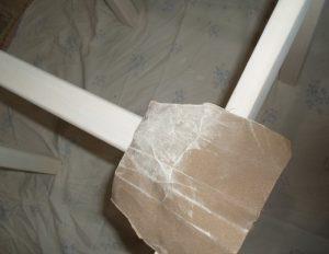 Restavratsiya-mebeli-12-1-300x232 Как обновить мебель своими руками: меняем дизайн