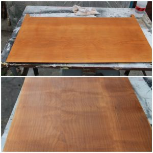 Restavratsiya-mebeli-12-300x300 Как обновить мебель своими руками: меняем дизайн