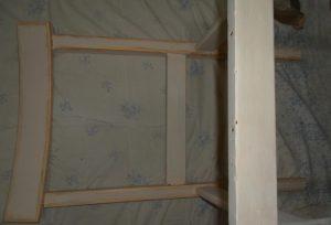 Restavratsiya-mebeli-13-1-300x204 Как обновить мебель своими руками: меняем дизайн