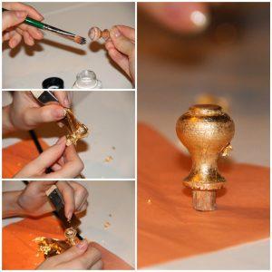 Restavratsiya-mebeli-13-300x300 Как обновить мебель своими руками: меняем дизайн